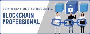 blockchain-certificaation