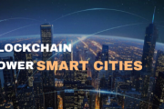 smart-cities-blockchain