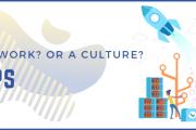 devops-culture-benefits
