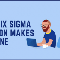 lean-six-sigma-certification-benefits