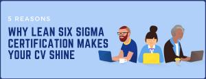 lean-six-sigma-certification-benefits