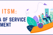 agile-itsm-new-era-of-service-management-img