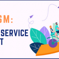 agile-itsm-new-era-of-service-management-img