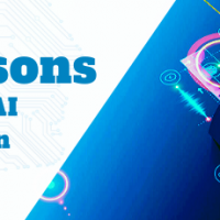 reasons to choose ai certification