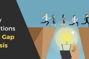 Gap Analysis Benefits