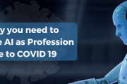 ai profession in covid 19