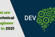 technical skills for devops engineer