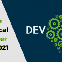technical skills for devops engineer