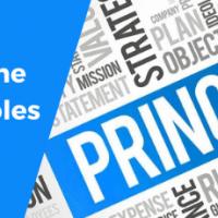 Agile principles explained
