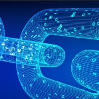 blockchain opensource platform