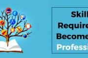 gsdc-blog-banner-L&D-certification